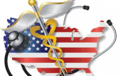 Three Ways to Keep Up With Health Care