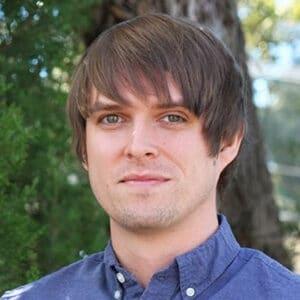 Aaron Hierholzer, Editor at Texas CEO Magazine.