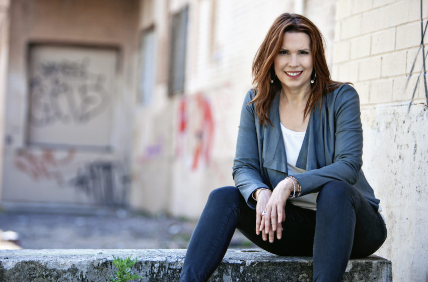 How to Hedge Against an Unseen Enemy: A Conversation with Annie Duke