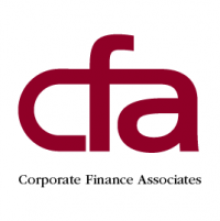 CFA- lettermark- logo-250