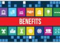 Evolving Incentives For An Evolving Workforce