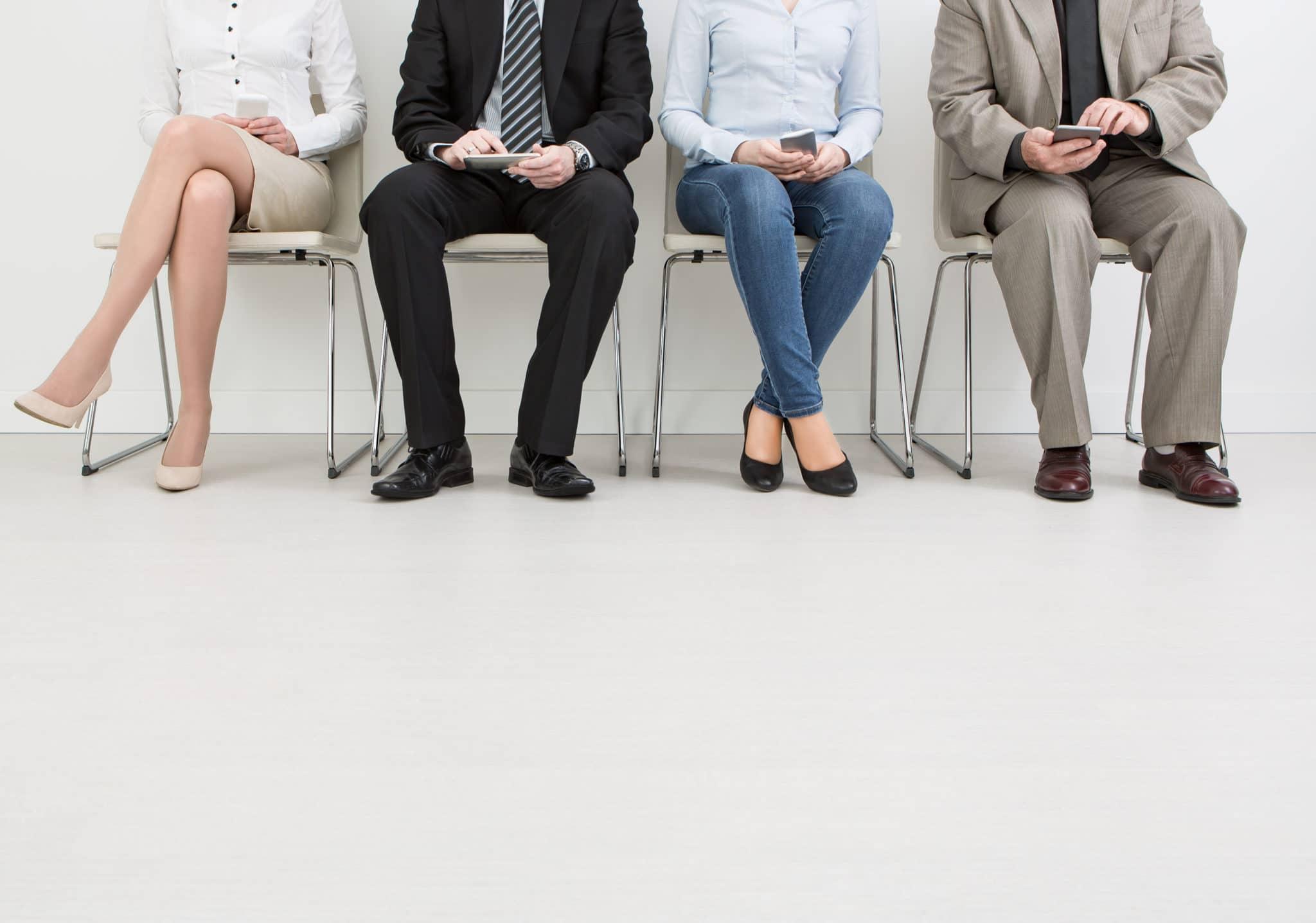 Critical Questions for Choosing an Executive-Level Recruiter