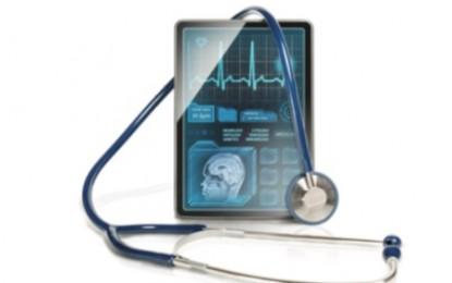 Millennials & Health Care