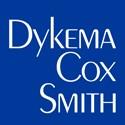 DykemaCoxSmith_Logo_Box