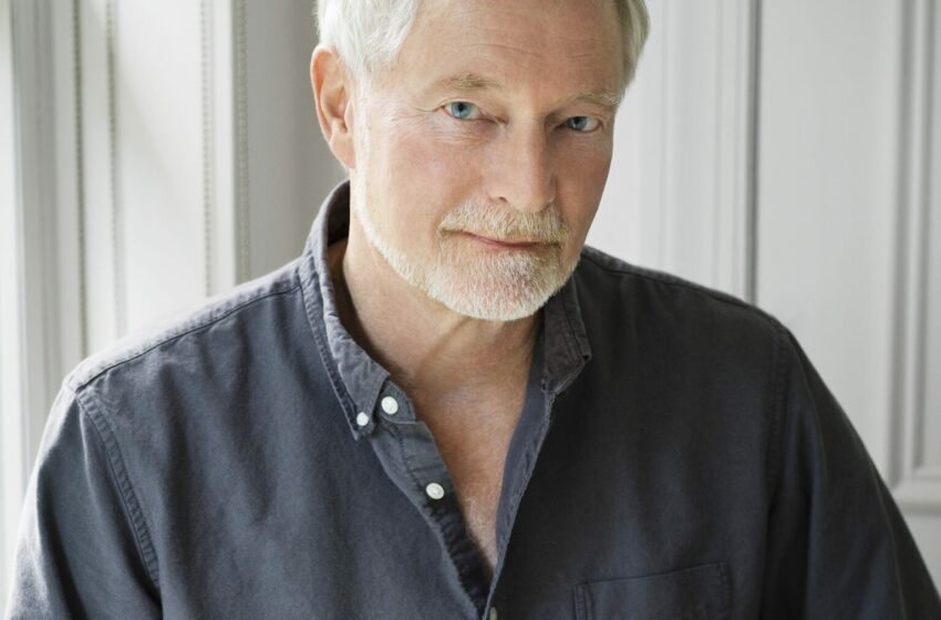 Pulling Together Under Pressure: An Interview with Erik Larson