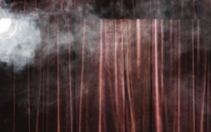 A Peek Behind the Curtain: How Do Successful Companies Innovate