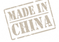 Is Manufacturing In China The Best Option?