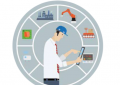 Top 4 Legal Issues In The Industrial Internet of Things