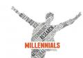 Building Brands for Millennials