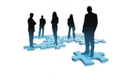 Three Keys to Hiring for the C-Suite