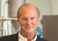 Jim Nyquist: At The Inflection Point Of IIoT