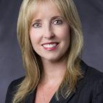 Julie Luecht