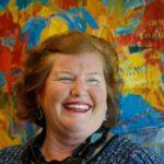 Kathleen Shanahan