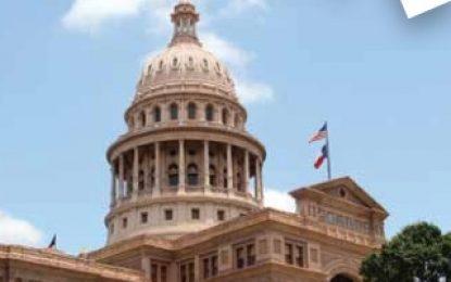 85th Texas Legislature Preview