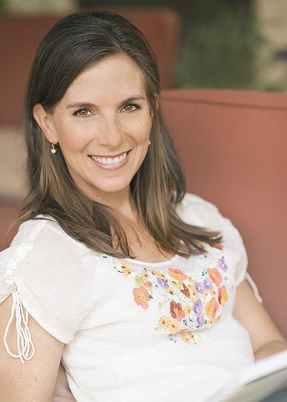 Lindsay Maresh, Author at Texas CEO Magazine