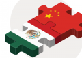 Mexico Is The New China