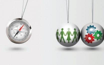 2015 Economic Forecast: Momentum