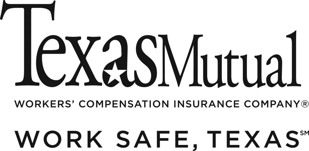 New TX Mutual logo with tagline - high res