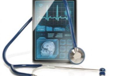 HRO & Health Care