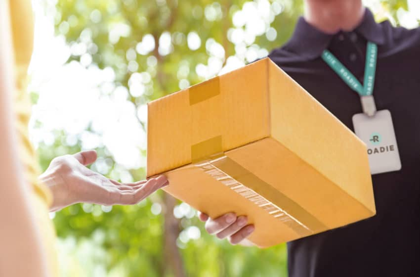 Ready, Set, Deliver: Getting Your Supply Chain Ready for Same-Day Delivery