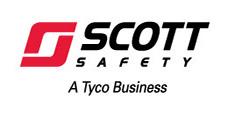 Scott_Logo_Desc_4C_P-lowres