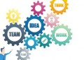 Integrating Your Value Chain