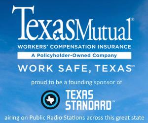 TX Mutual - TX Standard - Febg 2015