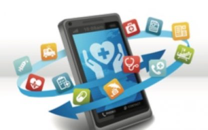 Health Care & Mobile