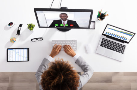 How CEOs Can Navigate the Pros and Cons of Remote Work