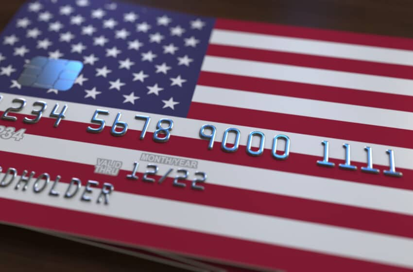 Should We Be Worried About the National Debt?