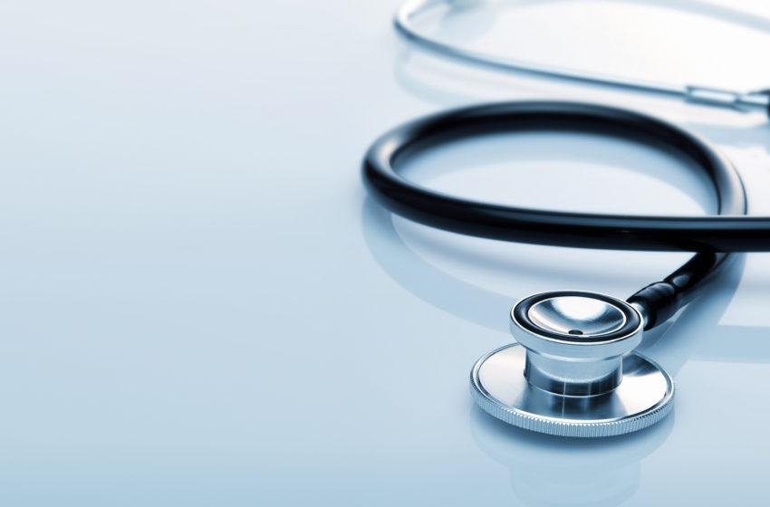Are Concierge Doctors the Future of Medicine?
