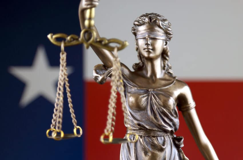 Texas Opens the Door to Employers' Personal Liability for Sexual Harassment Claims