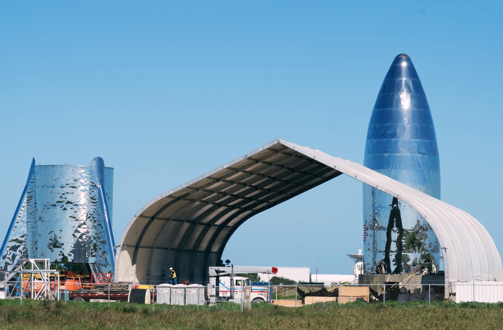 Will Innovation Transform Texas?