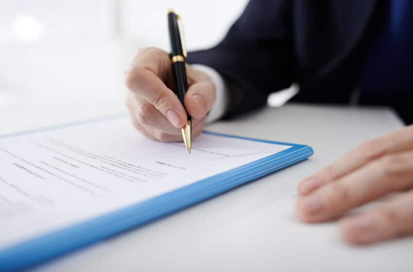 The Future of Non-Compete Agreements