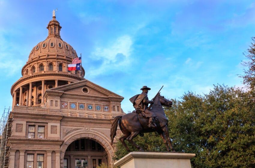 What to Expect in Austin 2021: Thoughts from a Lobbyist