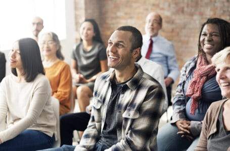 How to Develop Your Organization's Talent on a Budget