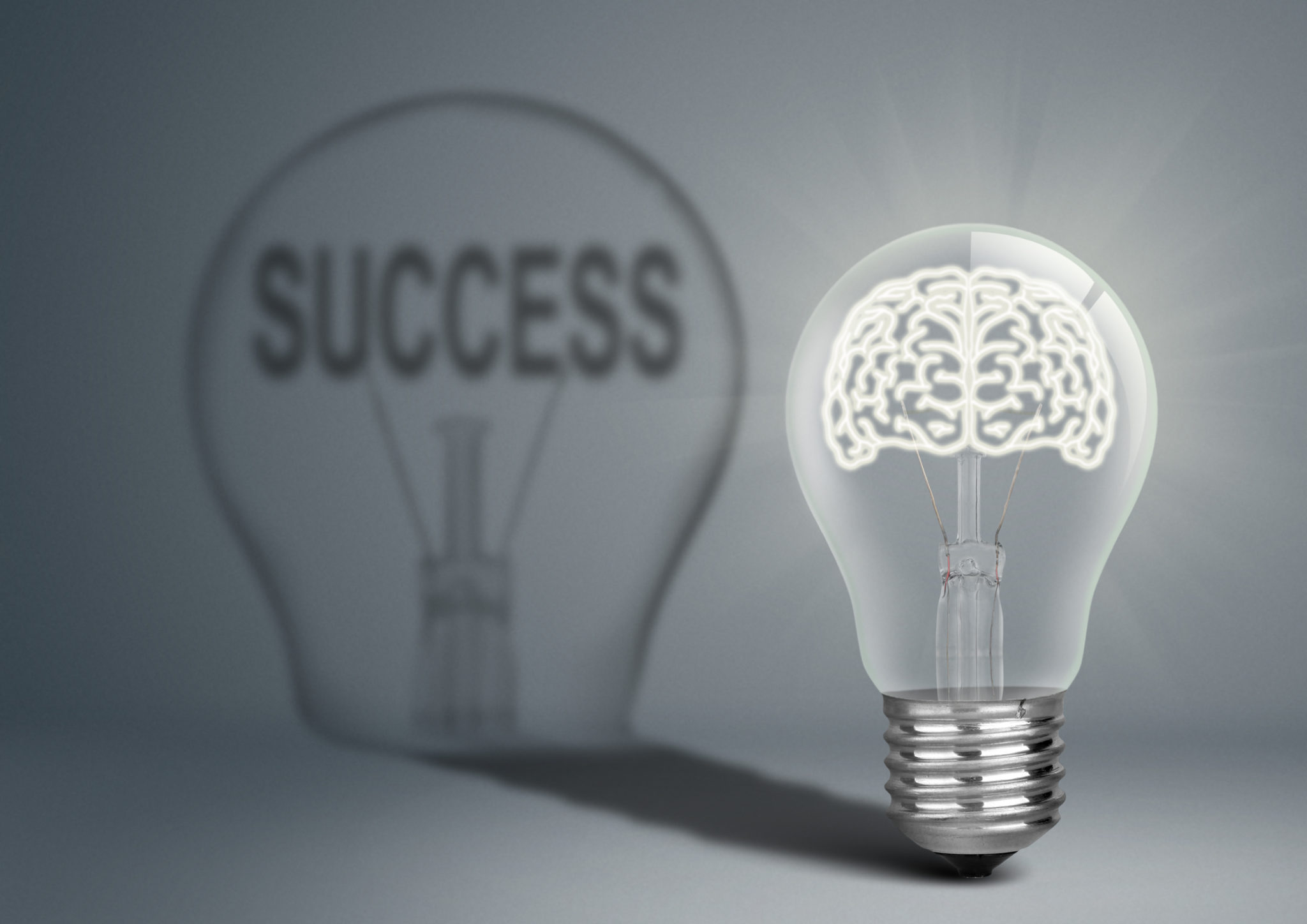 Three Mindsets of Successful Business Leaders in the Post-COVID-19 Era