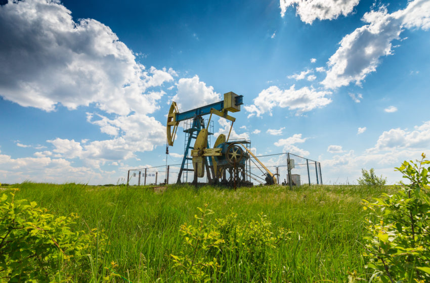 How Can the Texas Oil and Gas Industry Rebound?
