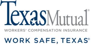 texas-mutual-logo-2